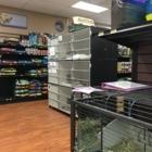 Pet Valu - Magasins d'accessoires et de nourriture pour animaux - 519-735-0634