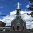 Paroisses Catholiques-Catholic Parishes - Églises et autres lieux de cultes - 514-631-1883