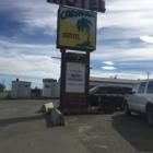 Caravan Motel - Motels - 250-787-1191