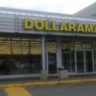Dollarama - Discount Stores - 450-466-3720