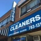 Custom Fine Cleaners - Nettoyage à sec - 416-783-1312