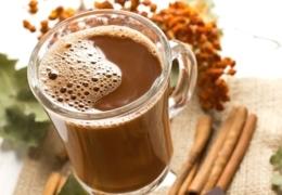 Trouvez un chocolat chaud exceptionnel à Québec