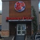 Boston Pizza - Pizza & Pizzerias - 403-242-6666