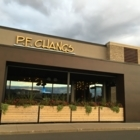 P.F. Changs Bistro Chinois - Restaurants - 450-687-8000