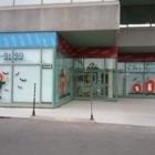 Garderie Educative L'Arc-En-Ciel - Childcare Services - 450-672-9199