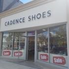 Cadence Footwear - Magasins de chaussures - 250-868-8333