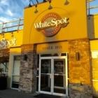White Spot - Restaurants - 604-942-9224