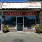 La Pizza & Pasta - Pizza et pizzérias - 905-725-5100