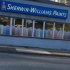 Sherwin-Williams Paint Store - Spraying Equipment - 604-298-8784