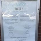 Bella Clinique Ltée - Esthéticiennes et esthéticiens - 514-274-4205