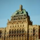 The Fairmont Royal York - Hôtels - 416-368-2511