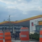 Shell - Stations-services - 514-738-2915