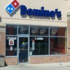 Domino's Pizza - Pizza et pizzérias - 905-434-2777