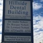 Dr LD Nobert - Dentists - 780-459-8216