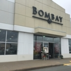 Bombay - Furniture Stores - 902-450-0930