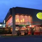 Restaurant L'Oeuforie Resto-Bar - Restaurants - 418-681-4419