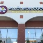 Restaurant Allo Mon Coco - Restaurants - 450-623-6626