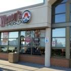Wendy's - Plats à emporter - 905-427-4555