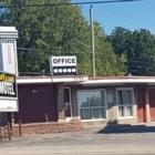 Hav A Nap Motel - Motels - 416-265-2627