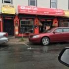 Bagel Cafe - Restaurants - 709-739-4470