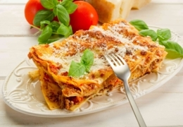 Nonna-approved: The best lasagna in Toronto