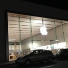 Apple Store - Boutiques informatiques - 450-618-1400