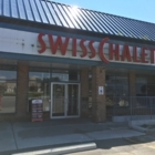 Swiss Chalet - Rotisseries & Chicken Restaurants - 905-619-0343
