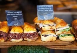 Best Restaurants for Cheap Eats in Toronto