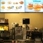 McDonald's - Restaurants - 514-526-7314