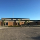 St James-Assiniboia School Division - Elementary & High Schools - 204-888-0680