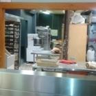 Panetier Baluchon - Boulangeries - 418-522-3022