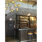 Dominion Pub & Kitchen - Pubs - 416-366-6680