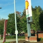Shell - Gas Stations - 604-464-6893
