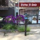 Les Pierres St-Denis - Beads - 514-844-8880