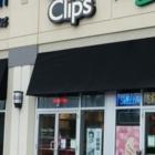 Great Clips - Salons de coiffure et de beauté - 905-683-6363