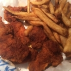 Wild Wing - Take-Out Food - 905-721-9464