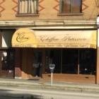 Chiffon Patisserie - Restaurants - 604-732-1232