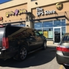 The UPS Store - Courier Service - 204-487-7652