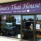 Malinee's Thai House - Restaurants thaïlandais - 905-240-4699