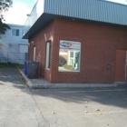 Clinique Pro-Santé Marieville - Cliniques médicales - 450-708-2911