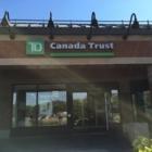 Centre Bancaire TD Canada Trust avec Guichet Automatique - Banques - 514-768-4022