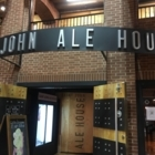 Saint John Ale House - Restaurants - 506-657-2337