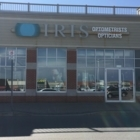 Iris - Optométristes - 905-303-9901