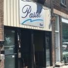 Bar Le Pastel - Tavernes - 514-843-8178