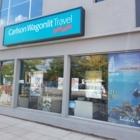 Carlson Wagonlit Travel - Travel Agencies - 250-763-5123