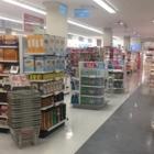 Shoppers Drug Mart - Pharmacies - 905-720-0108