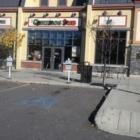 Quiznos Sub - Restaurants - 403-720-0207
