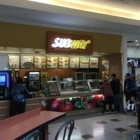 Subway - Sandwiches & Subs - 403-328-8083