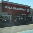 Pharmaprix - Pharmacies - 450-687-5330