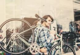 Top bike rental shops in Vancouver